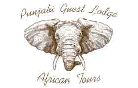 Punjabi Guest Lodge & African Tours