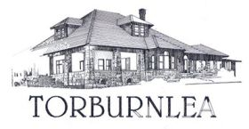 Torburnlea Luxury BnB