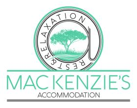 Mackenzies Accommodation