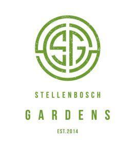 Stellenbosch Gardens