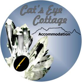 Cat's Eye Cottage