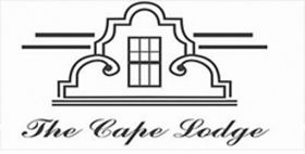 The Cape Lodge