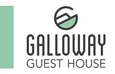 Galloway Guest House