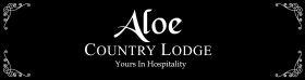 Aloe Country Lodge