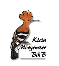 Klein Morgenster B&B