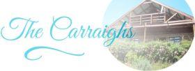 The Carraighs