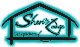 Sheri's Lodge & Backpackers