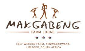 Makgabeng Farm Lodge