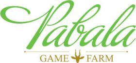 Pabala Game Farm