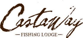 Castaway Fishing Lodge
