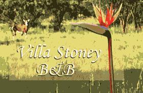 Villa Stoney B&B