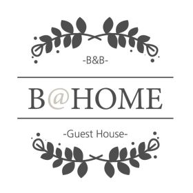 B @ Home Guesthouse