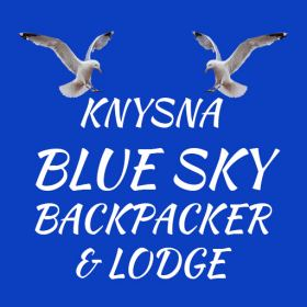 Bluesky Backpacker & Lodge