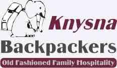 Knysna Backpackers
