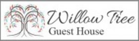 The Willow Tree Guest House
