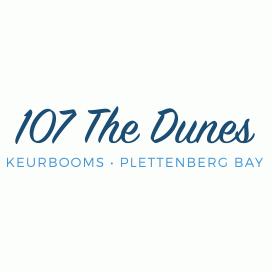 107 The Dunes