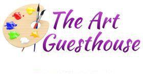Art Guesthouse