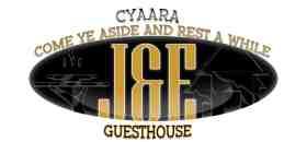 J&E Cyaara Guest House