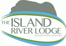 The Island River Lodge