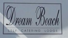 Dream Beach Lodge