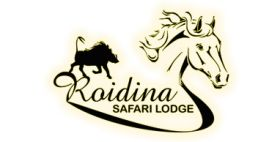 Roidina Safari Lodge