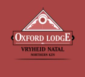 Oxford lodge