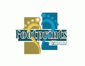 Footprints of Knysna