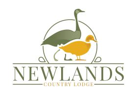 Newlands Country Lodge