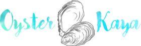 Oyster Kaya