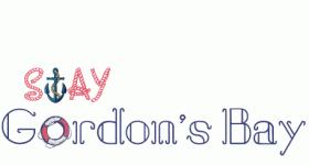 Stay Gordon's Bay Apartments