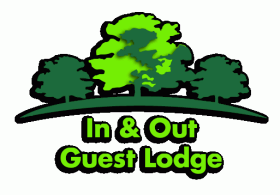 In and Out Guest Lodge