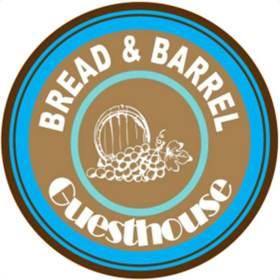 Bread & Barrel Palazzo Blouberg