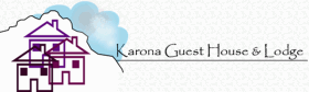 Karona Guest House & Lodge