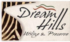 Dream Hills