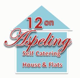 12 On Aspeling