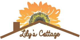 Lily's Cottage Durban West