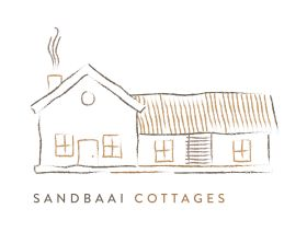 Sandbaai Cottages
