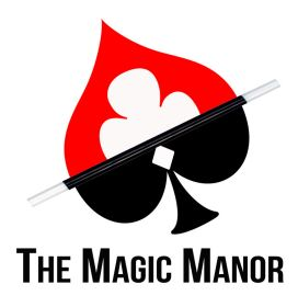 The Magic Manor