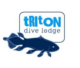 Triton Dive Lodge