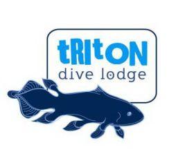 Triton Dive Lodge