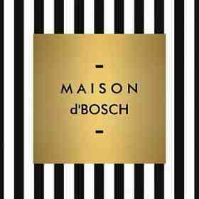 Maison d'Bosch