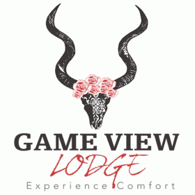 Game View Lodge