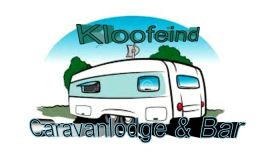 Kloofeind Caravan Lodge