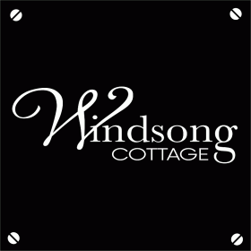 Windsong Cottage