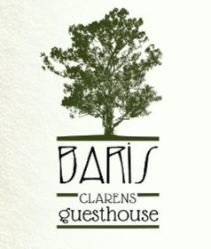 Baris Guesthouse