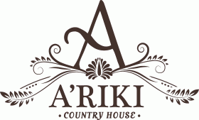 Ariki Country House
