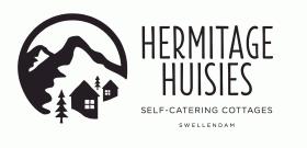 Hermitage Huisies