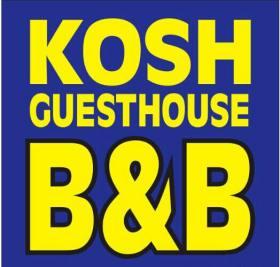 Kosh B&B