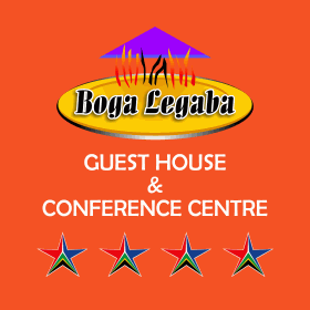 Boga Legaba Guest House and Conference Centre