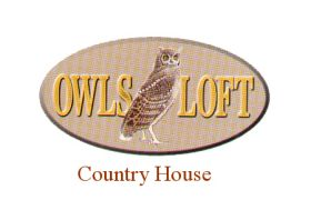 Owls Loft Country House